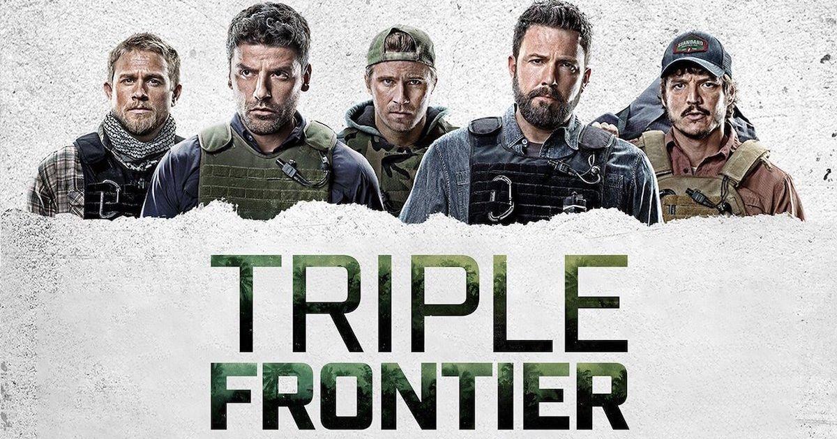 triple-frontier-cinefilopigro