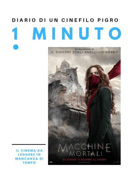1_minuto-cinefilo_pigro-macchine_mortali