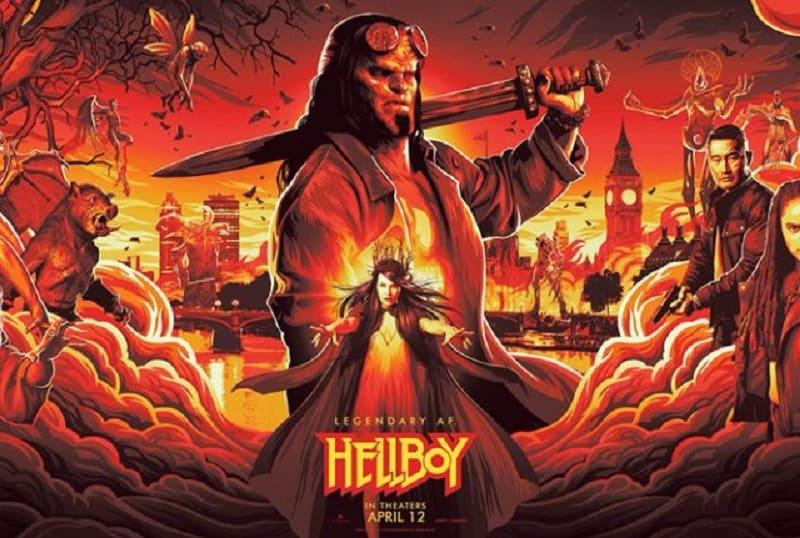hellboy-cinefilopigro