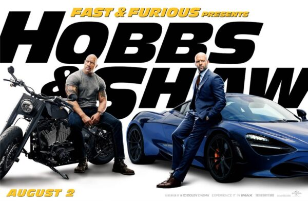 hobbs & shaw -cinefilopigro