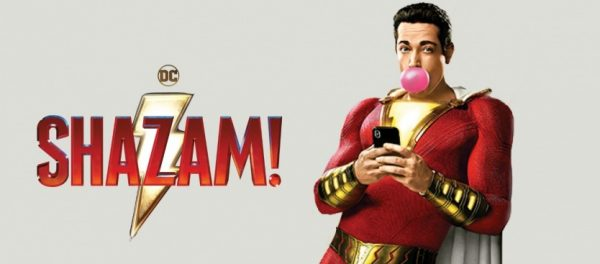 shazam-cinefilopigro