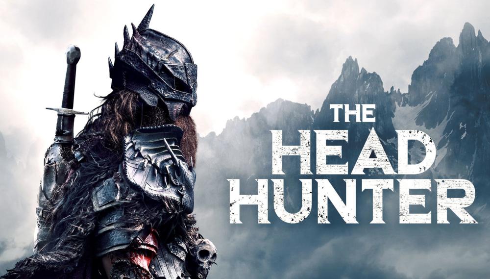 Head+Hunter+Banner+cinefilopigro-cinefilopigro