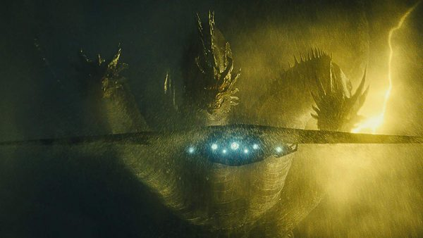 godzilla-ii-king-of-the-monster_1-cinefilopigro