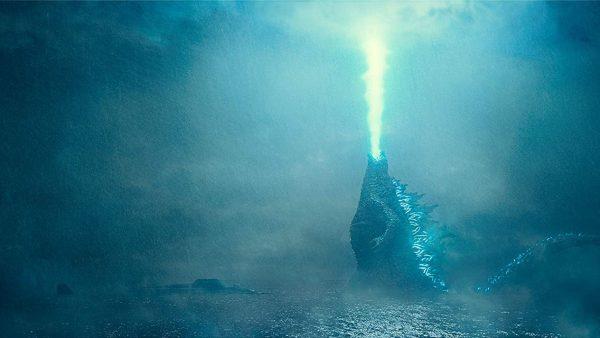 godzilla-ii-king-of-the-monster_5-cinefilopigro