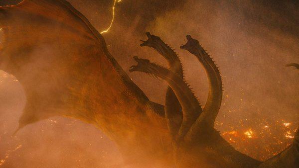 godzilla-ii-king-of-the-monster_6-cinefilopigro