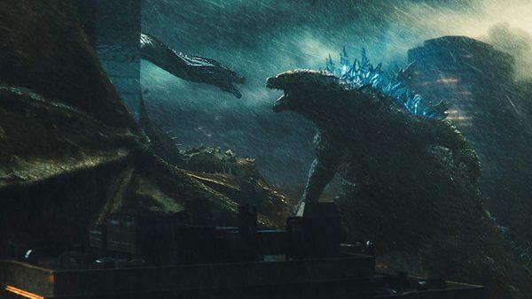 godzilla-ii-king-of-the-monster_8-cinefilopigro