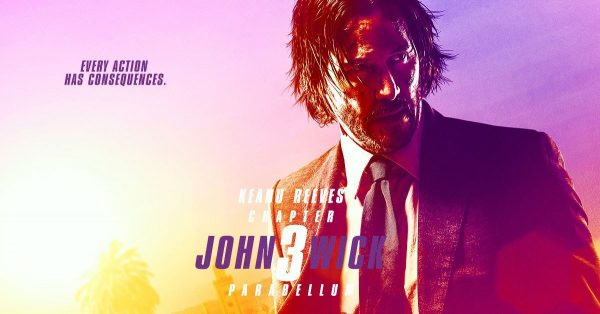john_wick-3-cinefilopigro