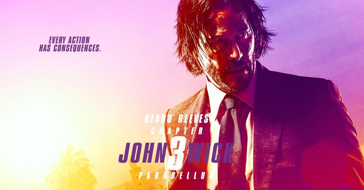 john_wick-3-cinefilopigro