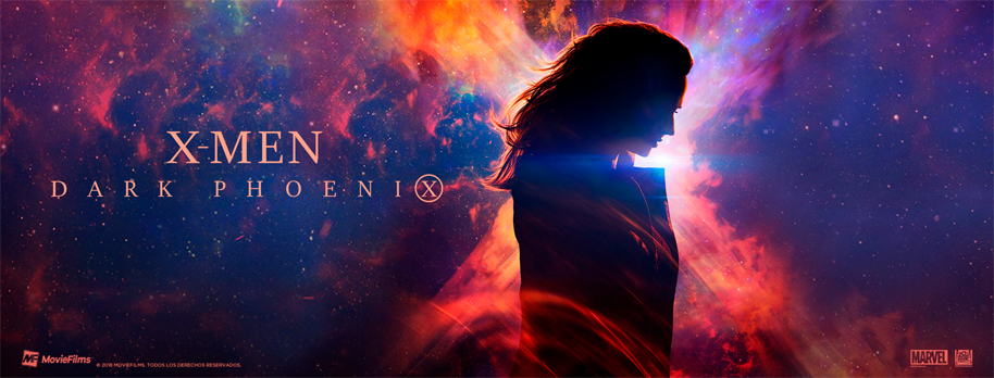 dark-phoenix-banner-cinefilopigro
