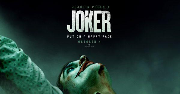 joker-locandina-cinefilopigro