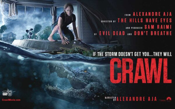 Crawl-cinefilopigro