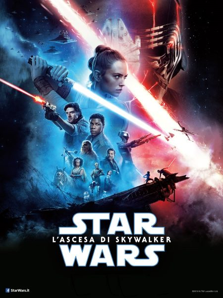 Star_Wars_IX_locandina-cinefilopigro