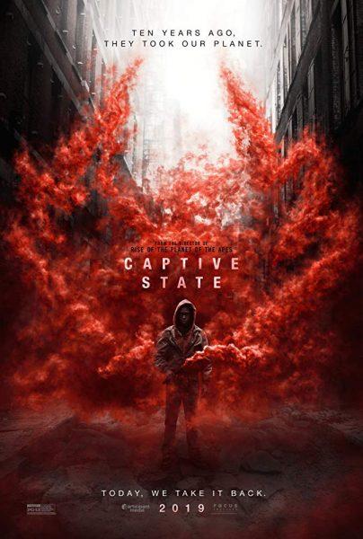 captive_state_1-cinefilopigro