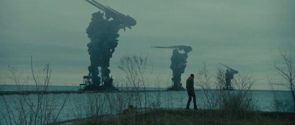 captive_state_2-cinefilopigro