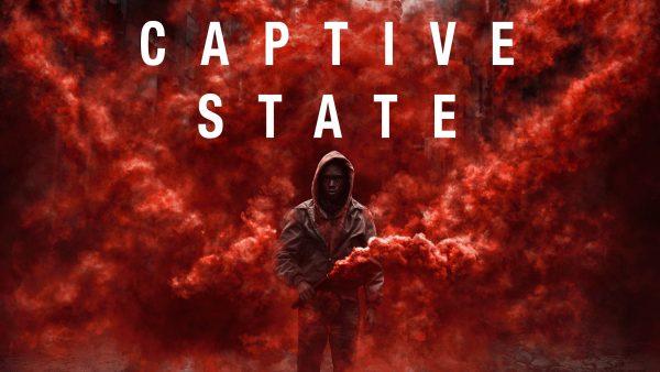 captive_state_evidenza-cinefilopigro