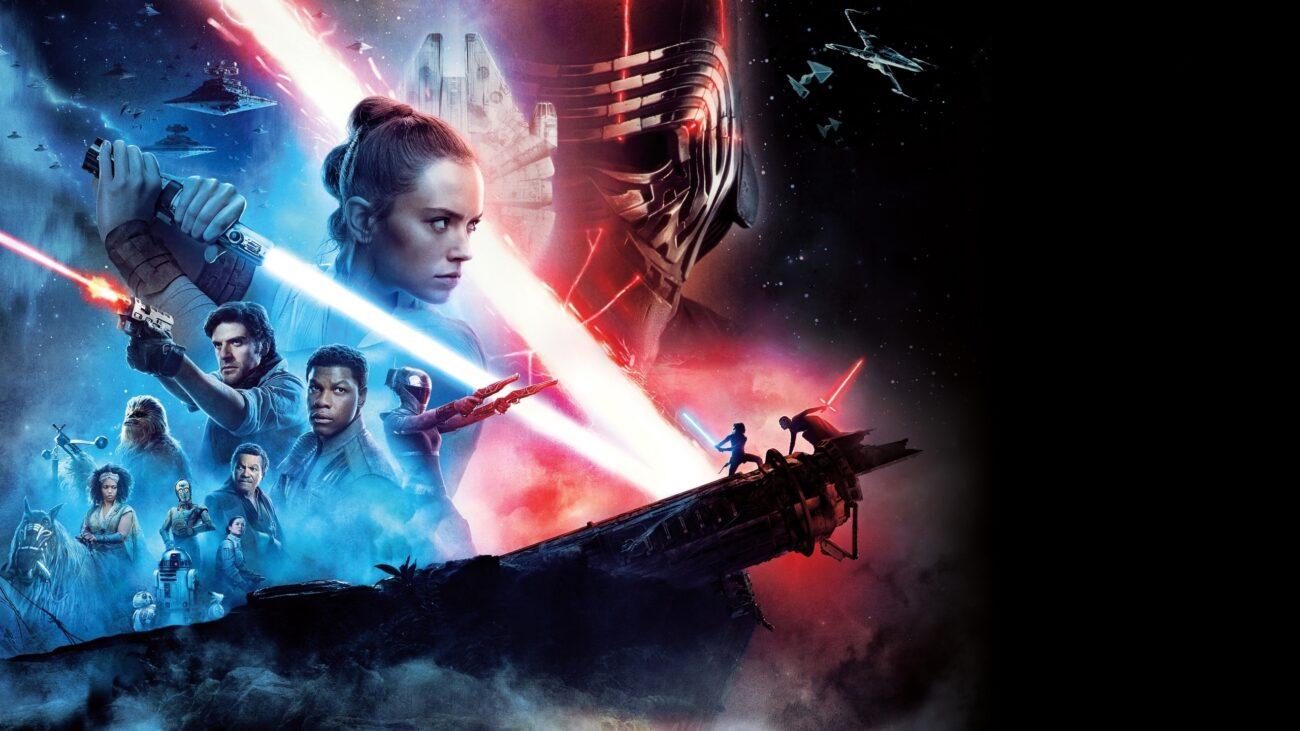star-wars-l-ascesa-di-skywalker-recensione-film