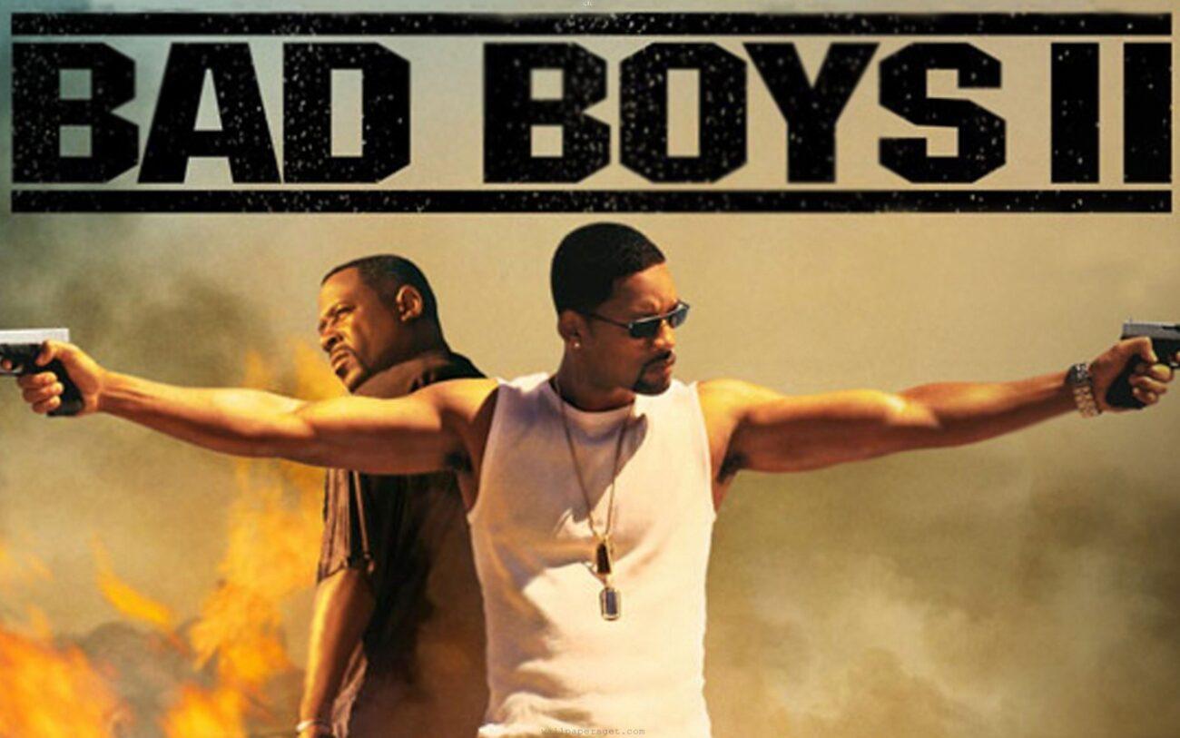 bad-boys-2-banner