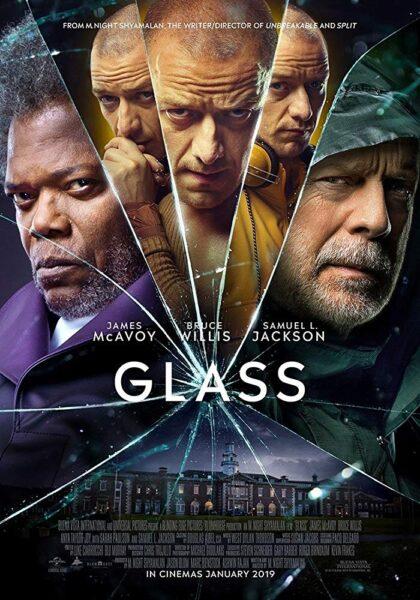 Glass-cinefilo-pigro