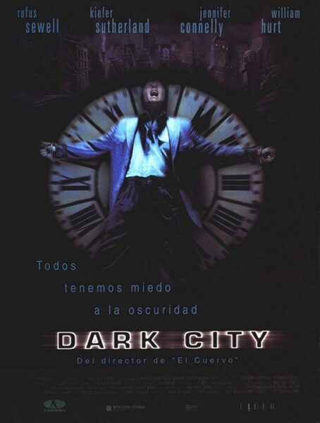 Dark_City-Cinefilo_pigro