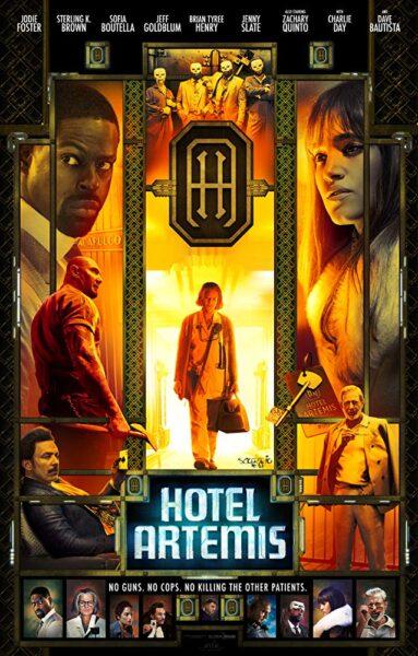 Hotel-Artemis_cinefilo_pigro