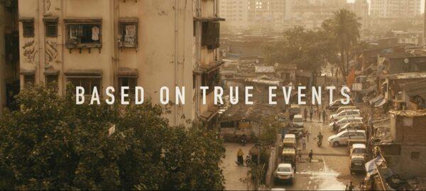 cinefilo_pigro_attacco_a_Mumbai