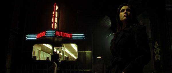 Dark_City-Cinefilo_pigro