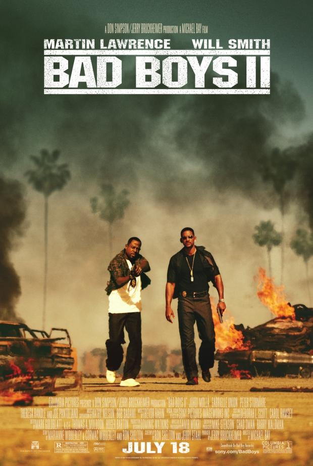 Bad-Boys-2_cinefilo-pigro