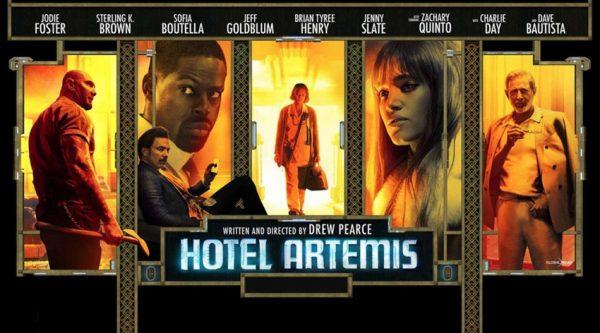 hotel-artemis-cinefilopigro