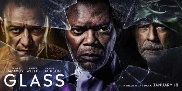 glass-banner-cinefilopigro