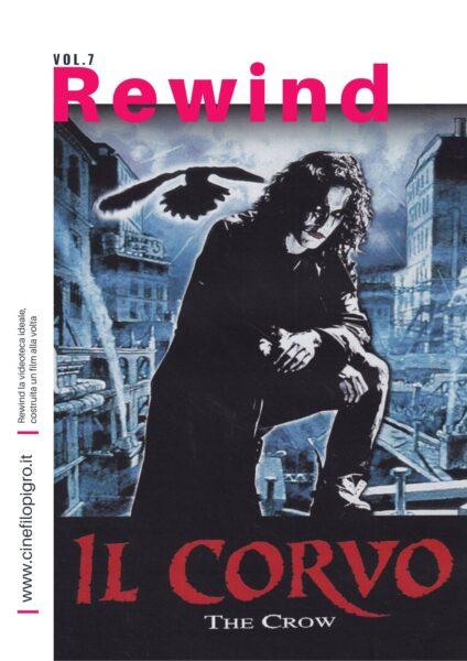 Il-corvo_cinefilo-pigro-rewind