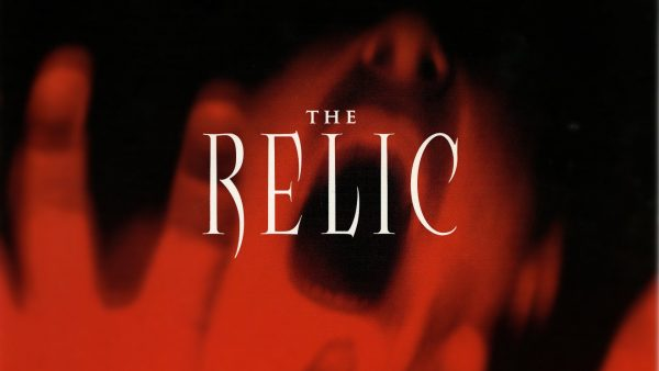 the-relic-cinefilo-pigro-banner