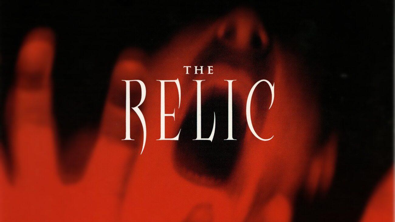 the-relic-cinefilo-pigro-banner