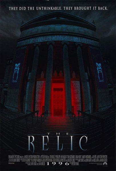 relic_locandina-cinefilopigro