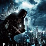 priest-cinefilo-pigro