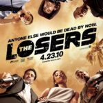 the_losers_cinefilo_pigro