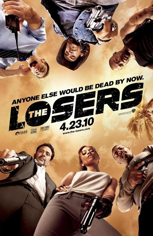 the_losers_cinefilo_pigro