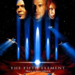 il_quinto_elemento-cinefilo_pigro