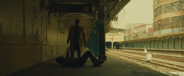 1981: Indagine a New York - cinefilo-pigro