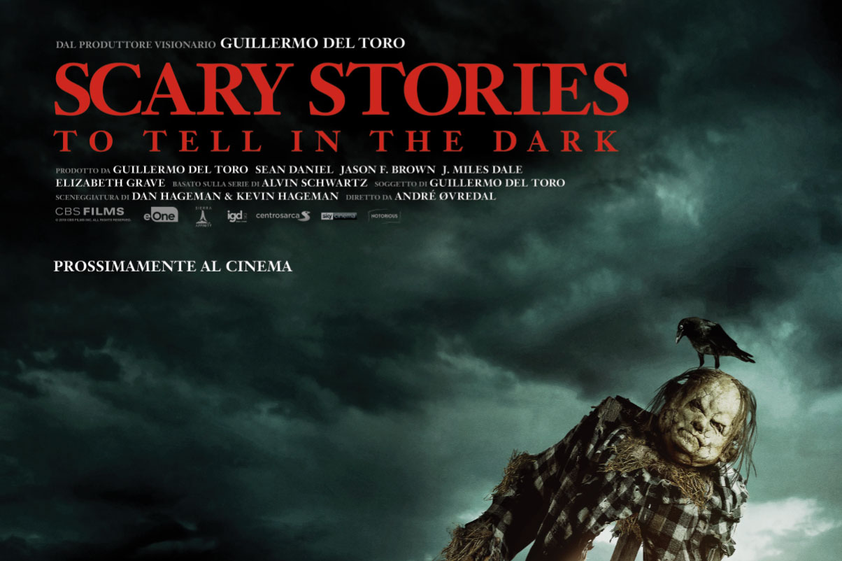 ScaryStories-banner-cinefilopigro