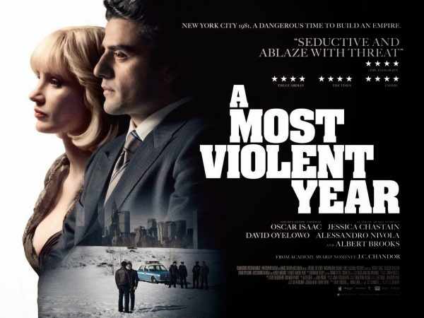 a-most-violent-year-cinefilopigro