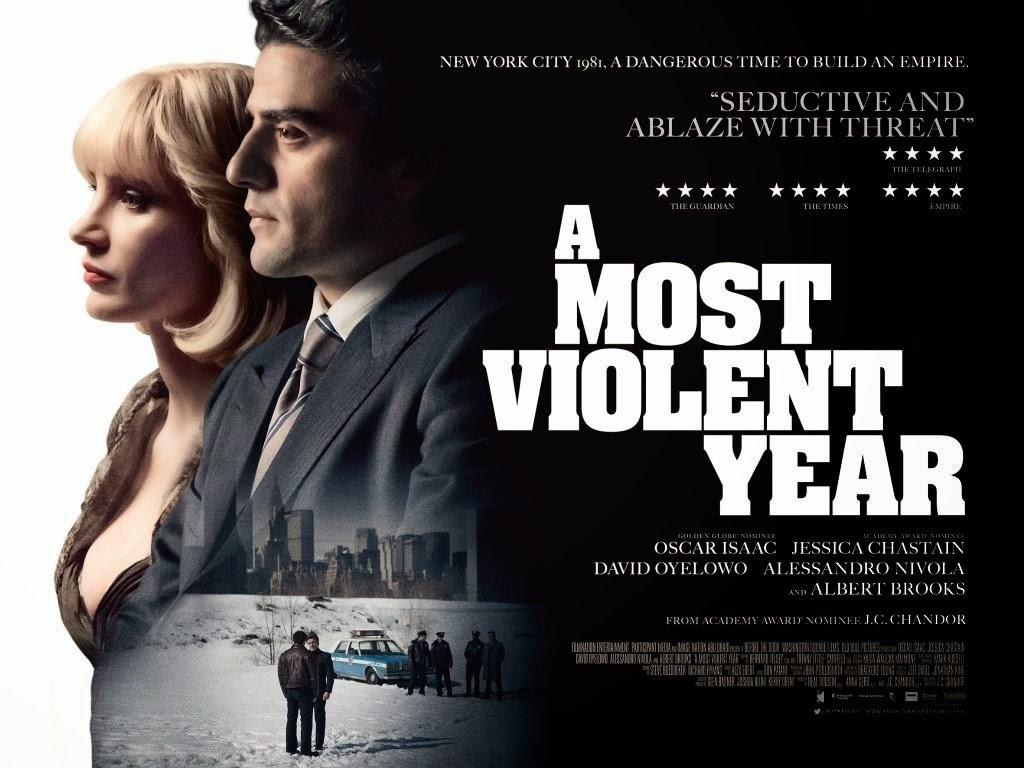 a-most-violent-year-cinefilopigro