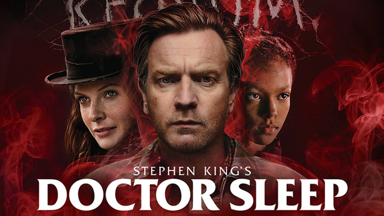doctor-sleep-mike-flanagan-cinefilopigro