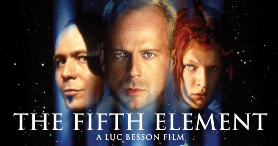 quinto_elemento_banner