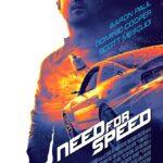 Need_for_speed-cinefilopigro