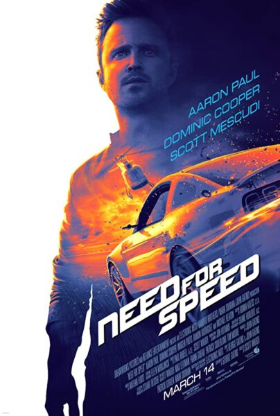 Need_for_speed-cinefilopigro