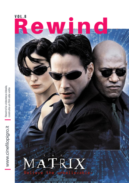 The_matri-Rewind-cinefilo_pigro