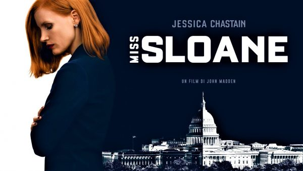 miss_sloane_banner_cinefilopigro