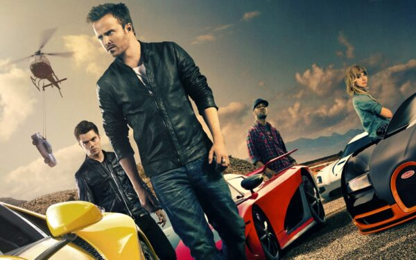 need_for_speed_banner_cinefilopigro