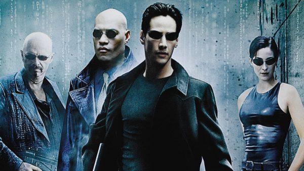 the_matrix_banner_cinefilopigro