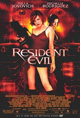 resident_evil_poster_cinefilopigro
